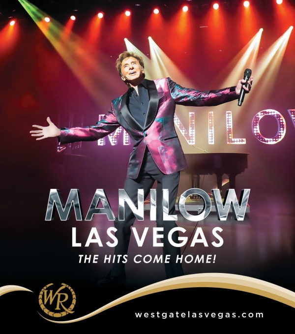 79b5cce9 Barry Manilow - BarryNet - Feedback - Articles and Reviews
