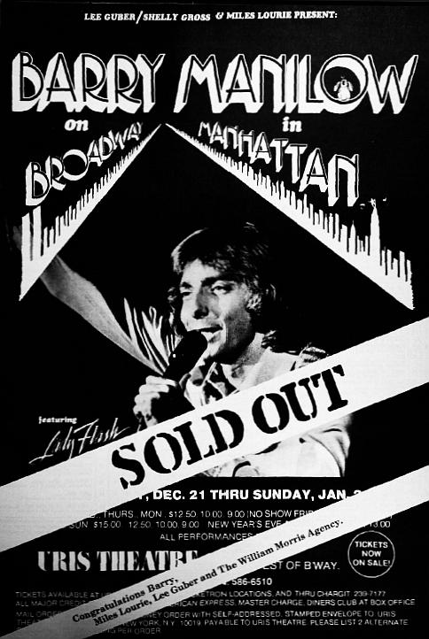1970 leman wiring diagram database 89 Pontiac LeMans barry manilow barrynet the shows past performances 1973 pontiac lemans 1970 leman